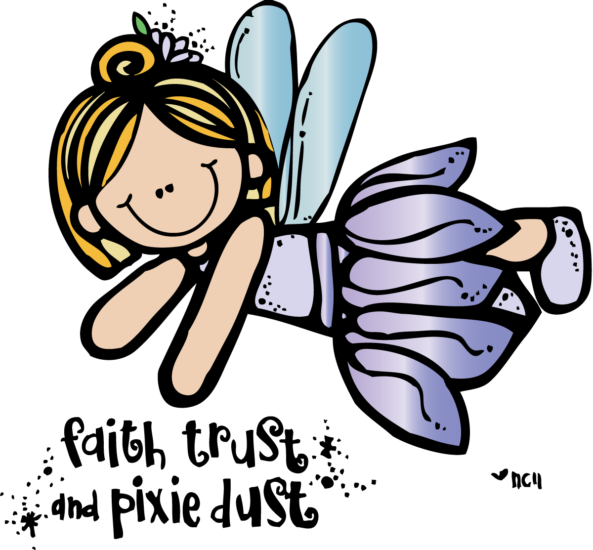 Desk fairy clip art. Dust clipart cartoon