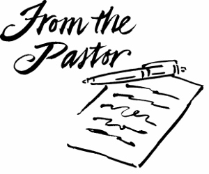 Free cliparts download clip. Pastor clipart pastor's