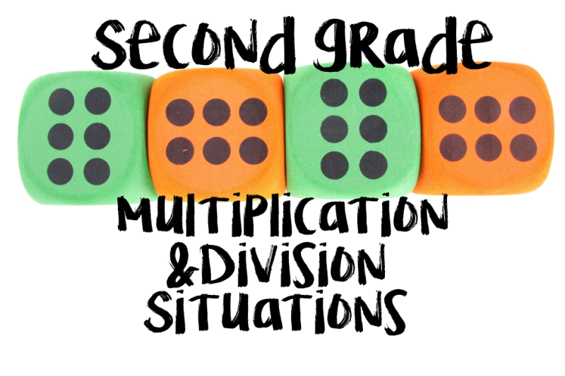 Desk clipart pastor. Multiplication and division situations