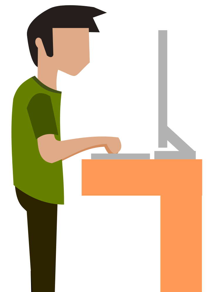 About itmc certified training. Desk clipart philosophy education
