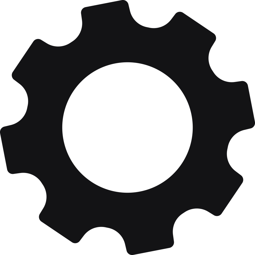 The most effective least. Gear clipart setting