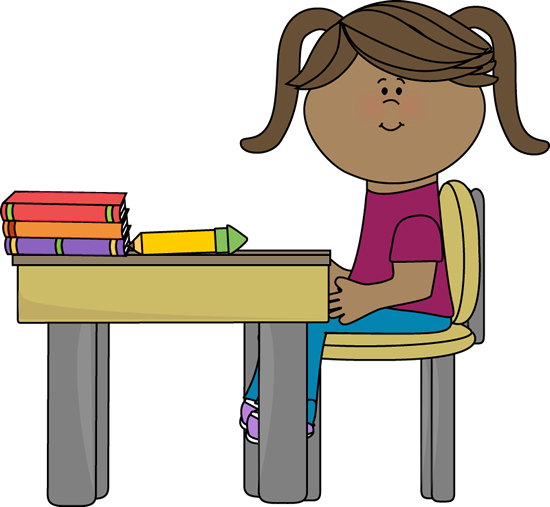 Free sitting cliparts download. Playdough clipart cute kid school