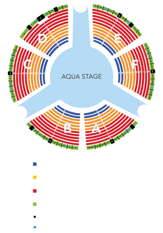 Le r ve the. Desk clipart seating chart