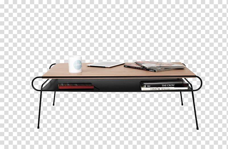 Desk clipart small desk. Table computer furniture convenient