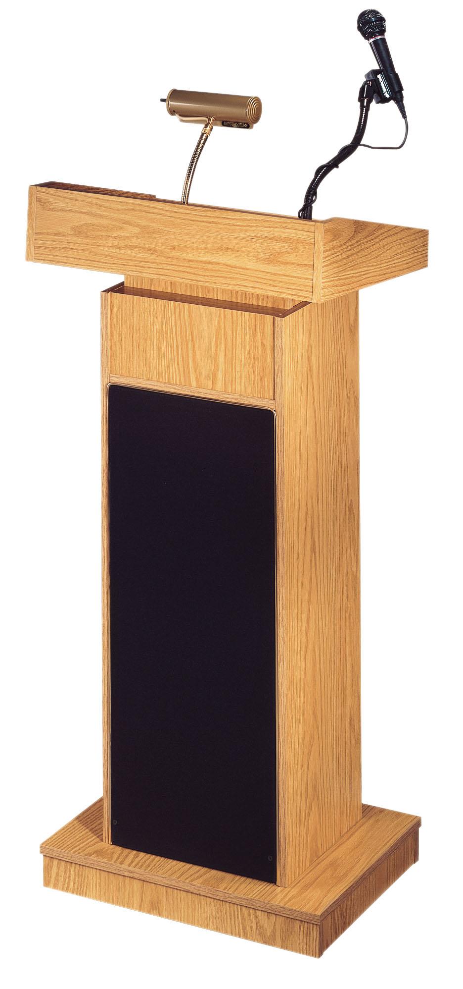 Clipart desk speech. Free podium cliparts download