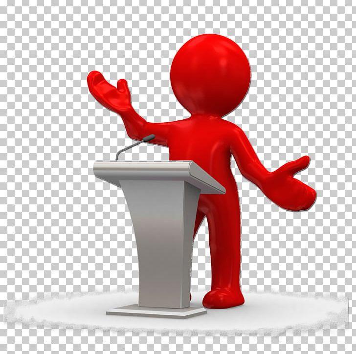 Public speaking png audience. Clipart desk speech