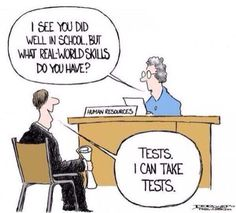 Clipart desk standardized test. Free testing cliparts download