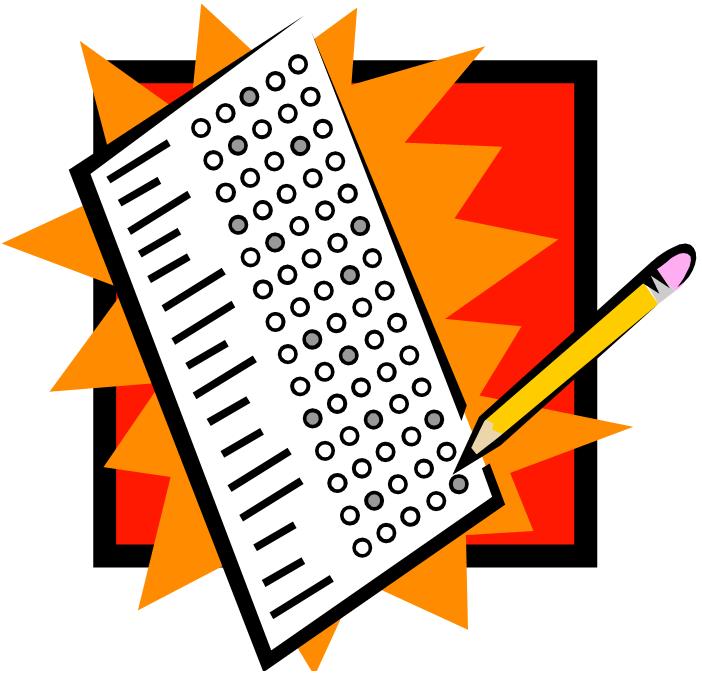 Desk clipart standardized test. Free testing cliparts download