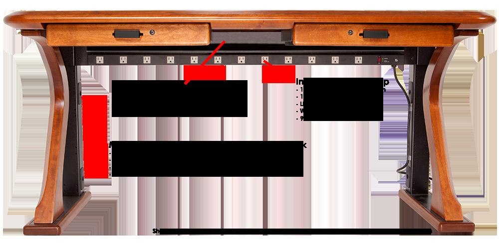 Clipart desk tabletop. Artistic computer petite caretta
