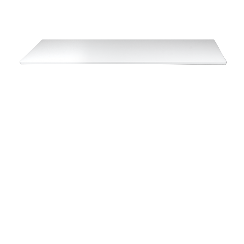 Cool white table top. Clipart desk tabletop