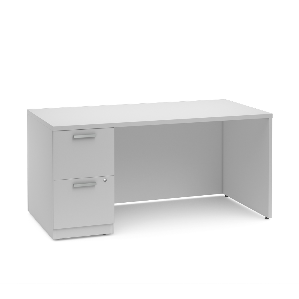 Article with tag table. Clipart desk tabletop
