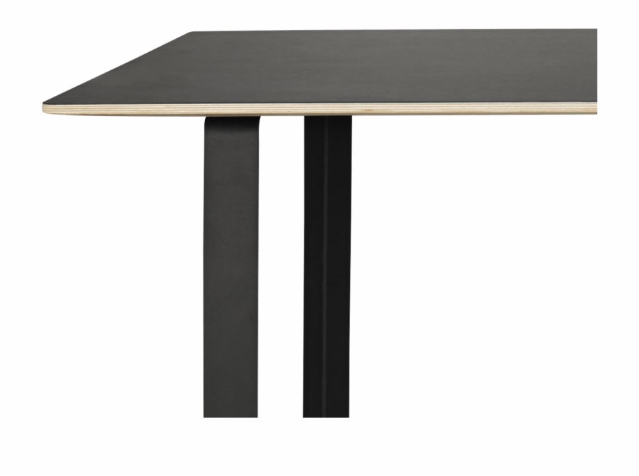 Clipart desk tabletop. Coffee table free png
