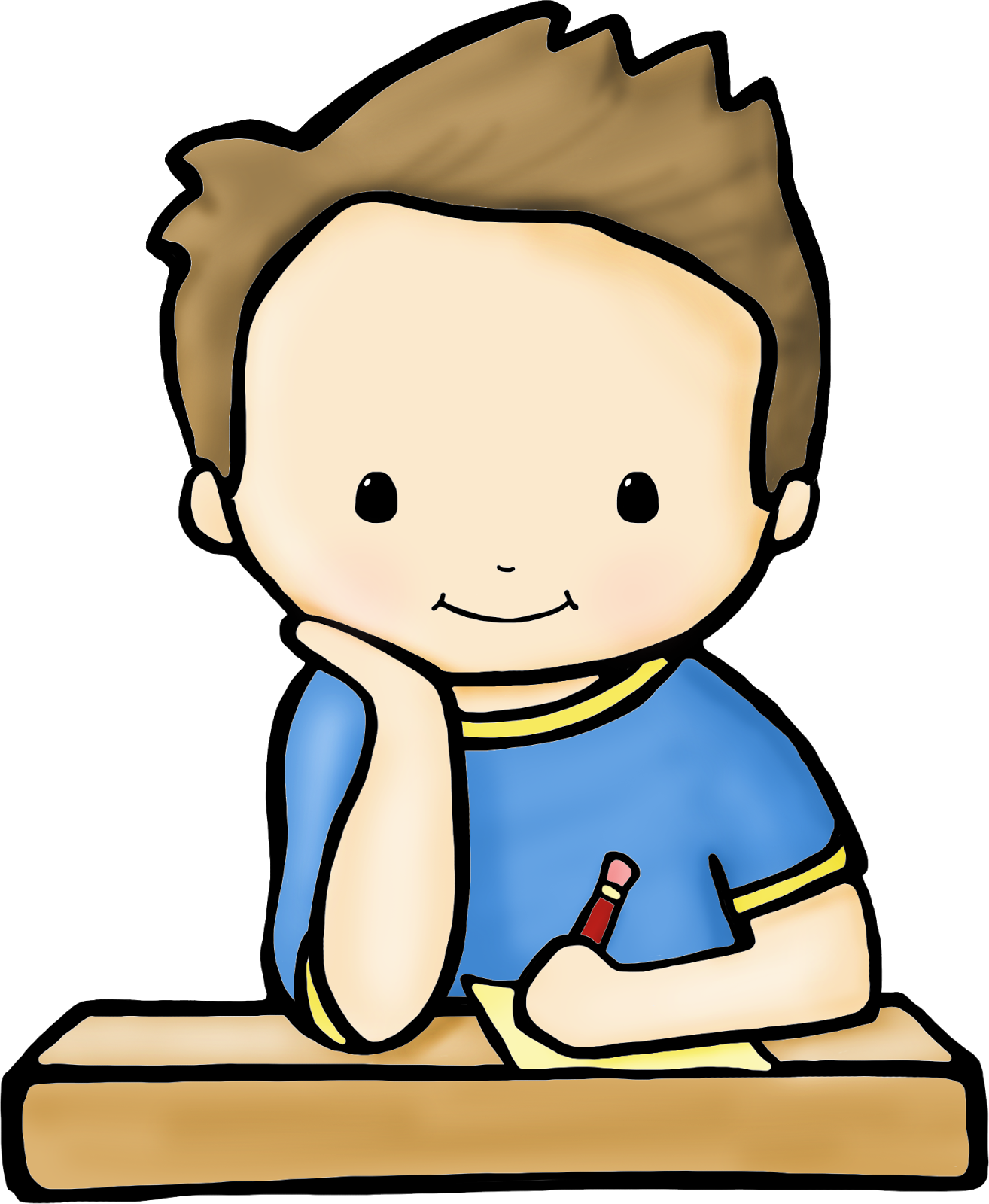 desk clipart school counselling