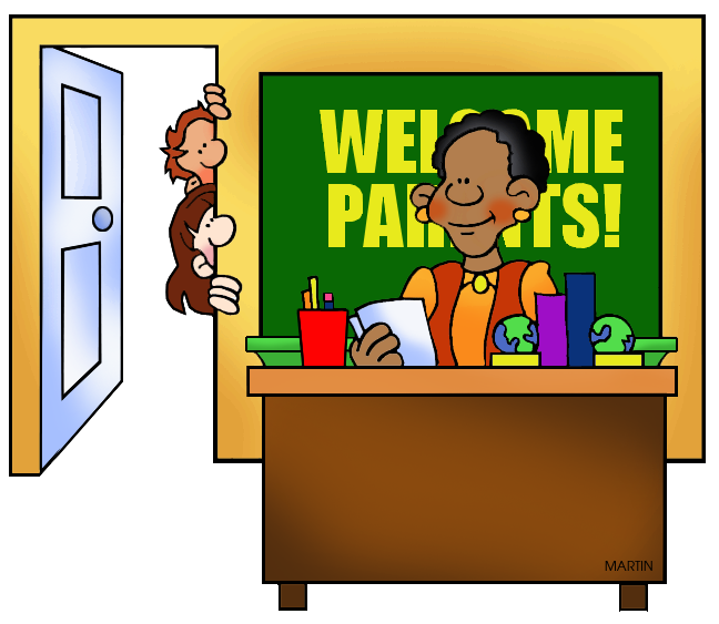 Monday clipart wednesday. School clip art by