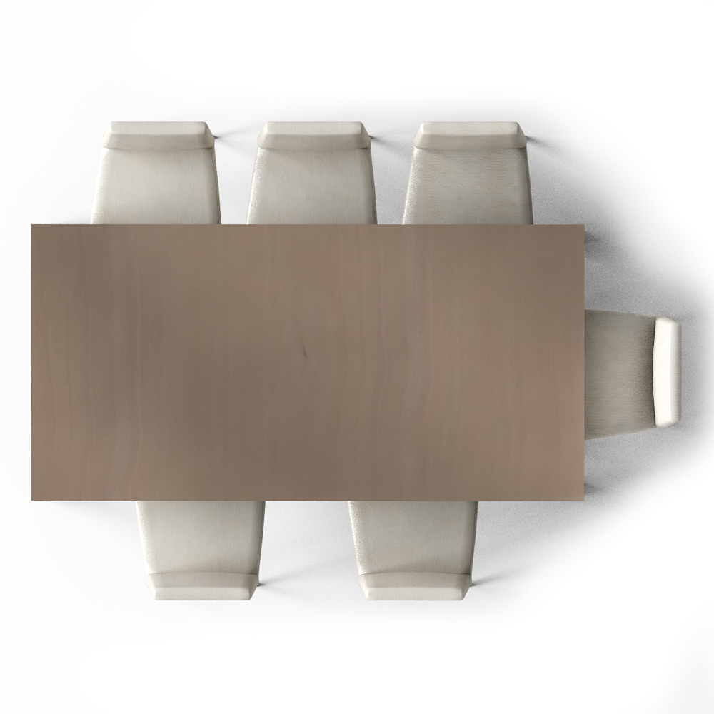 Door clipart top view. Article with tag modern