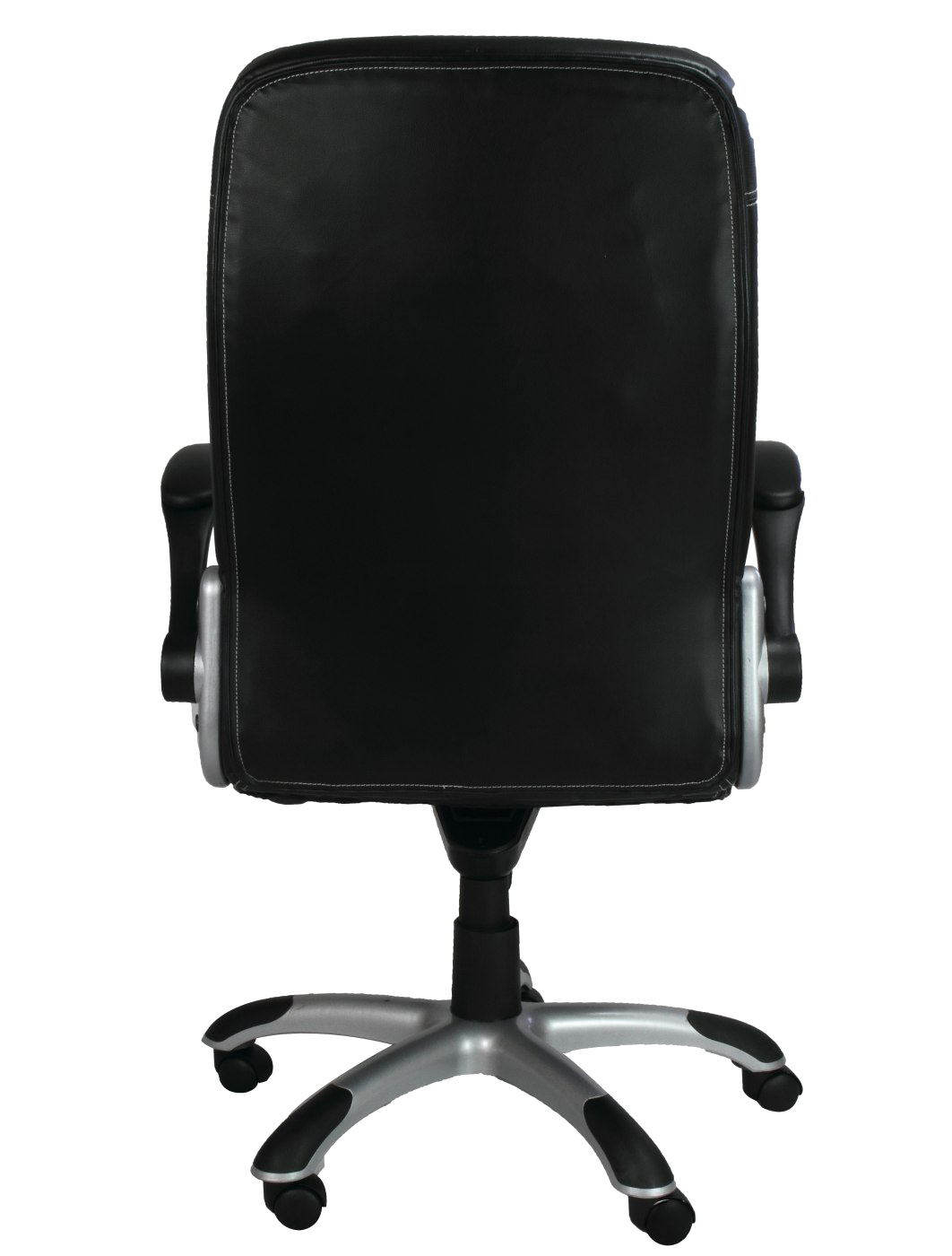 Clipart desk transparent background. Chair png mart