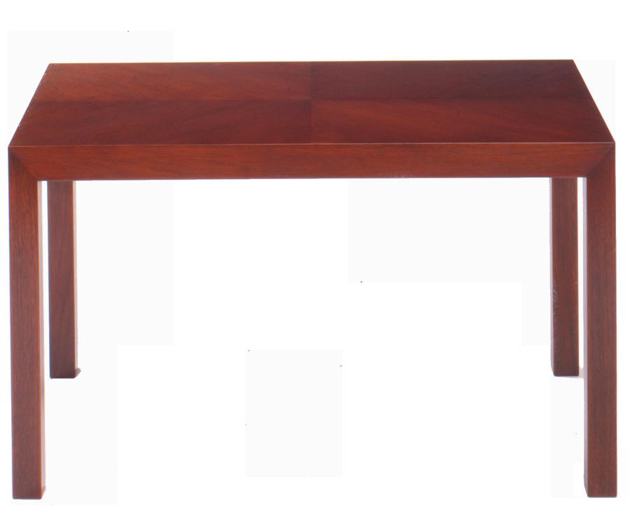 Table png file web. Desk clipart transparent background