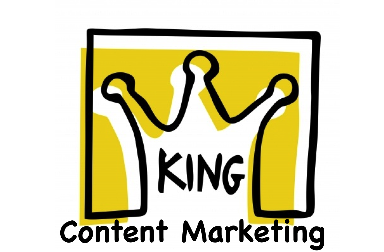 Content king png this. Desk clipart unorganized