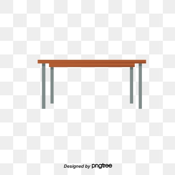 Png psd and with. Desk clipart vector school