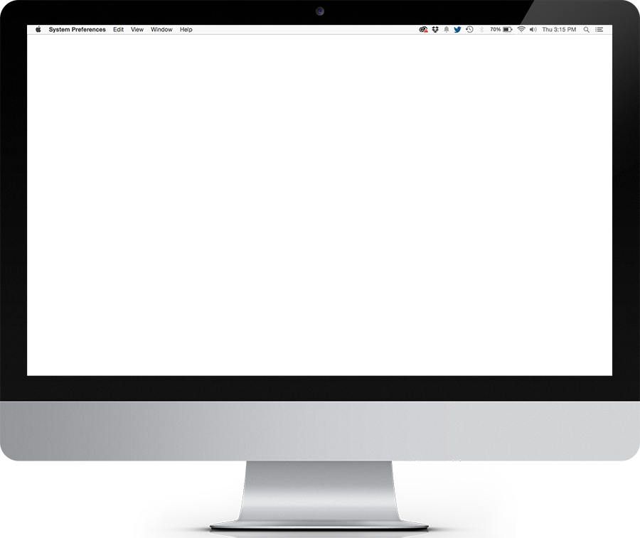 collection of mac. Clipart desk wallpaper