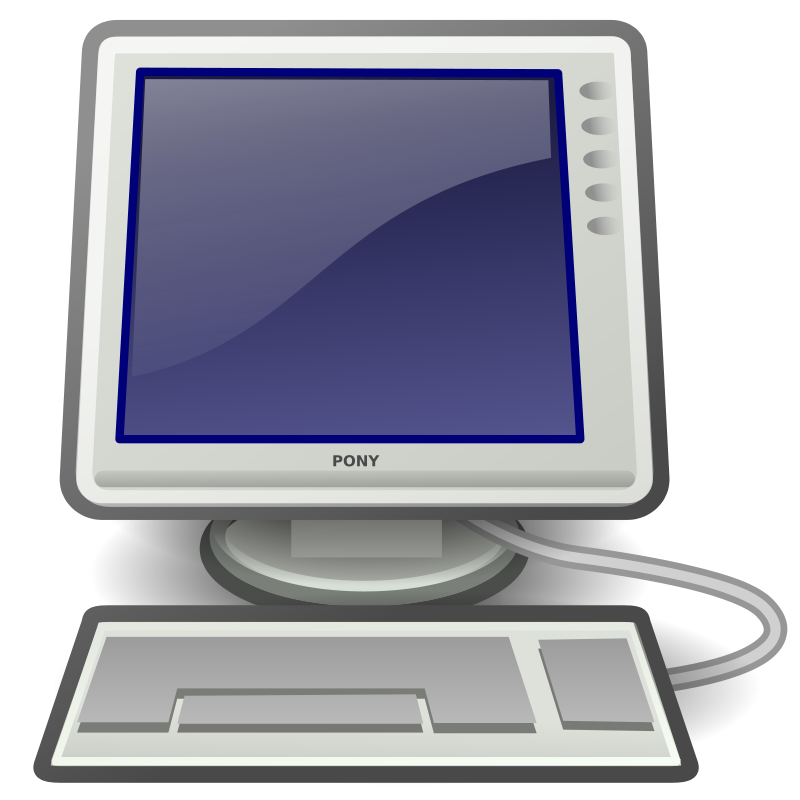 Computer fotolip com rich. Clipart desk wallpaper