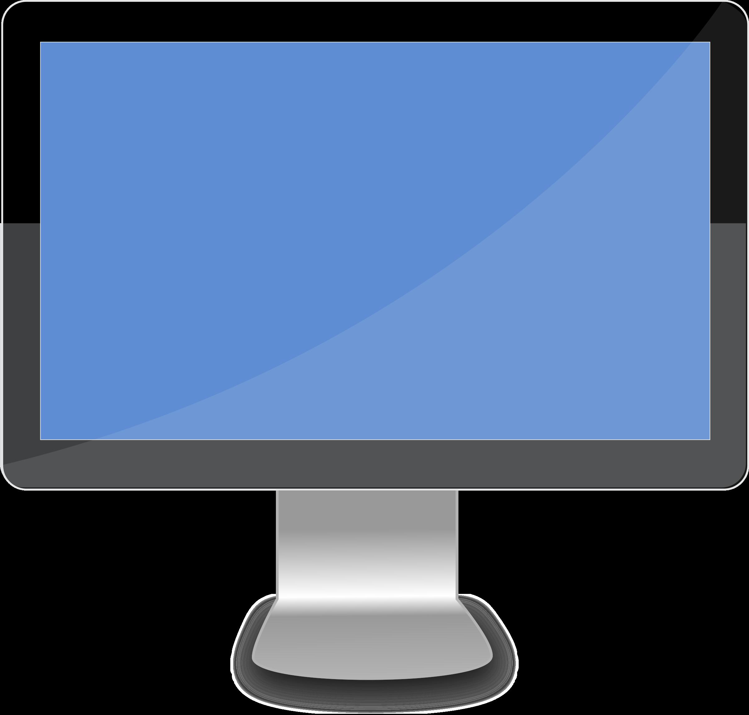 Desktop wallpapers hd backgrounds. Clipart desk wallpaper