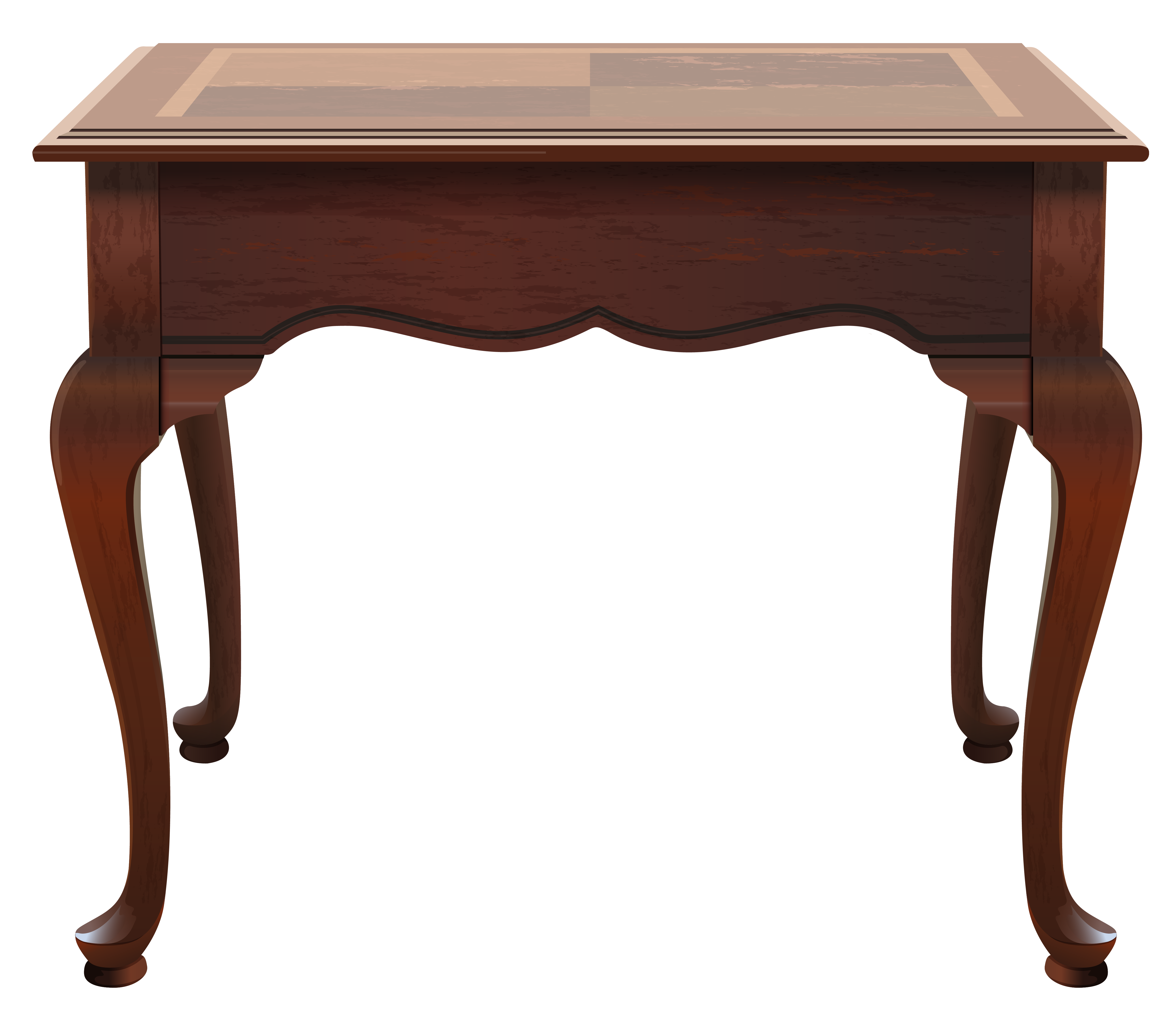 Cabinet png image gallery. Furniture clipart victorian furniture