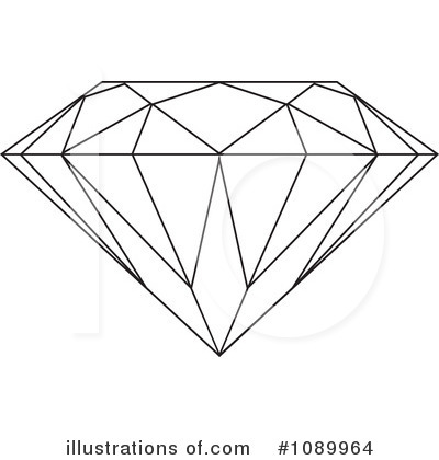 Clipart diamond. Diamonds clip art free