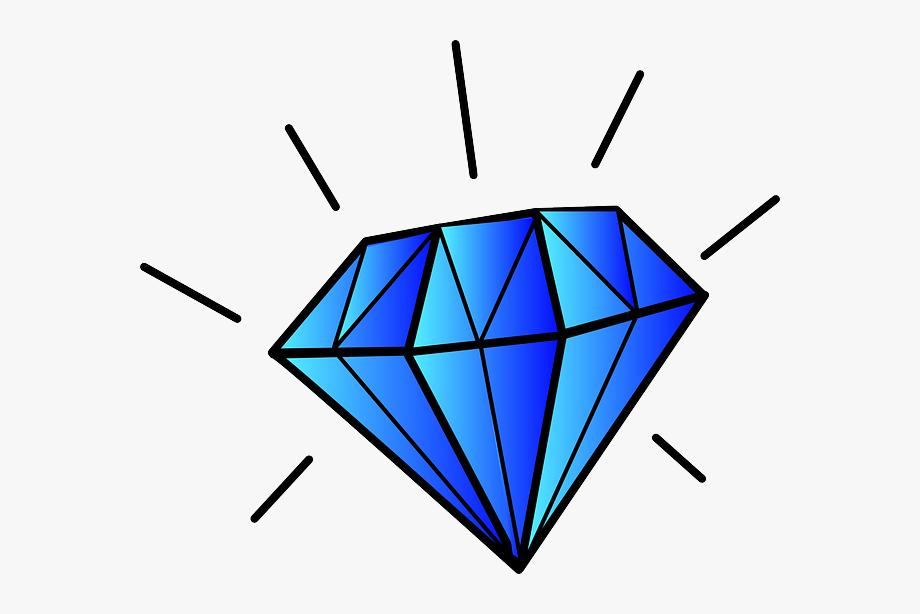 Gem clipart different. Gems diamond ring free