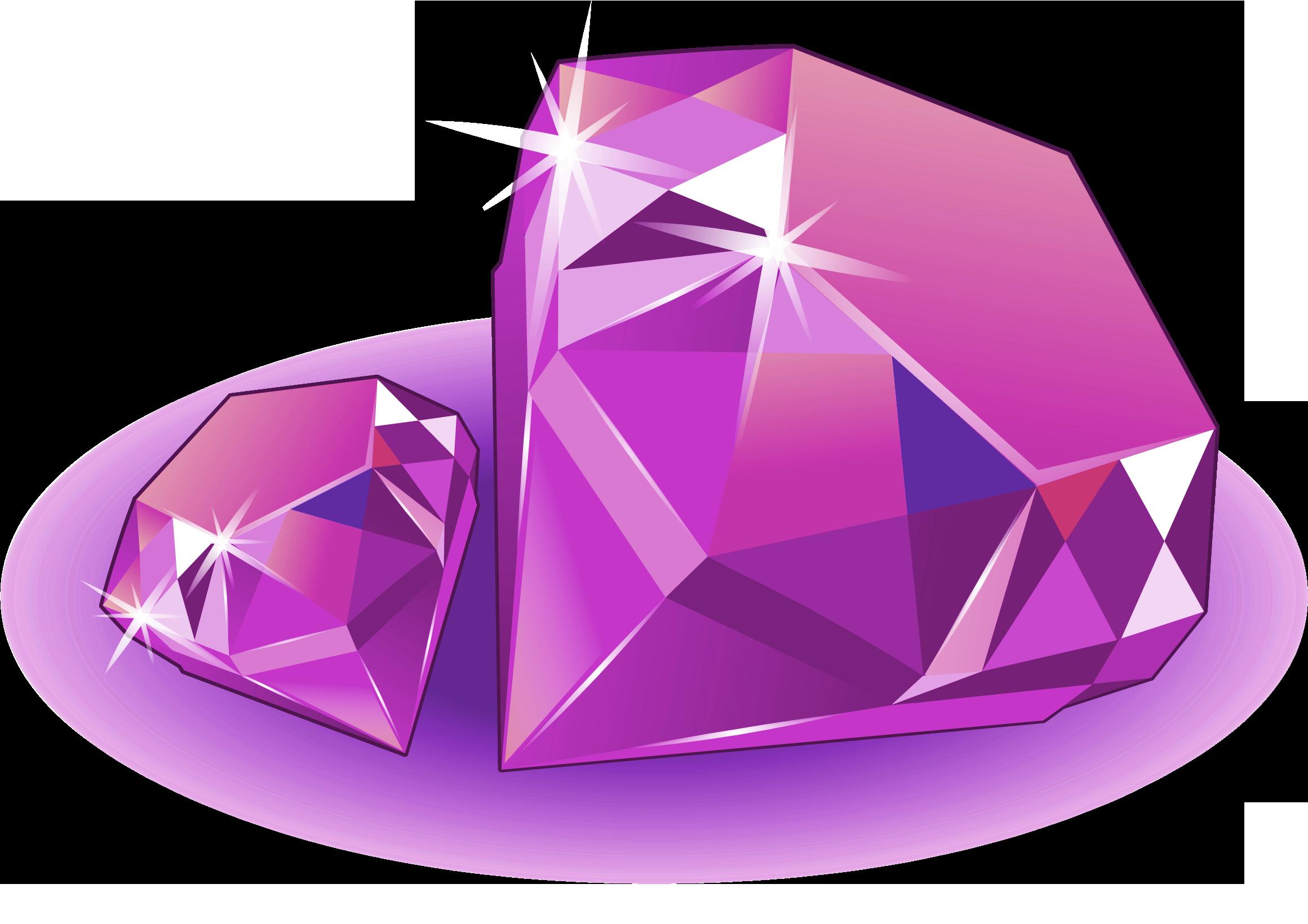 Diamonds clipart purple. Computer icons avatar clip