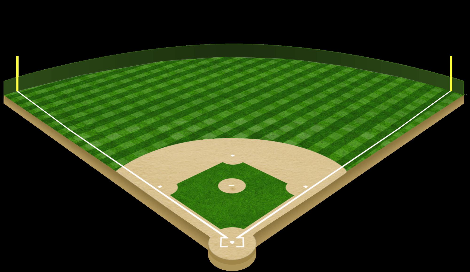 Court clipart field. Baseball rug diamond gallery