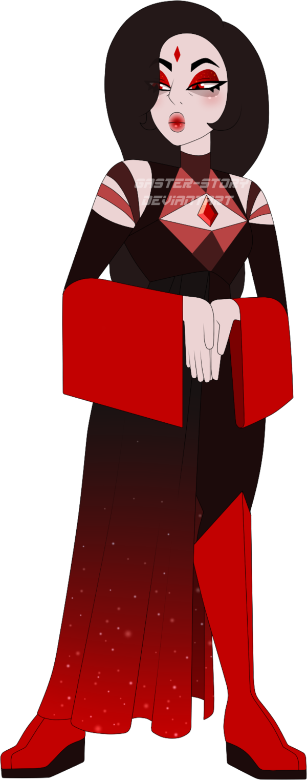 By gaster story on. Clipart diamond blood diamond