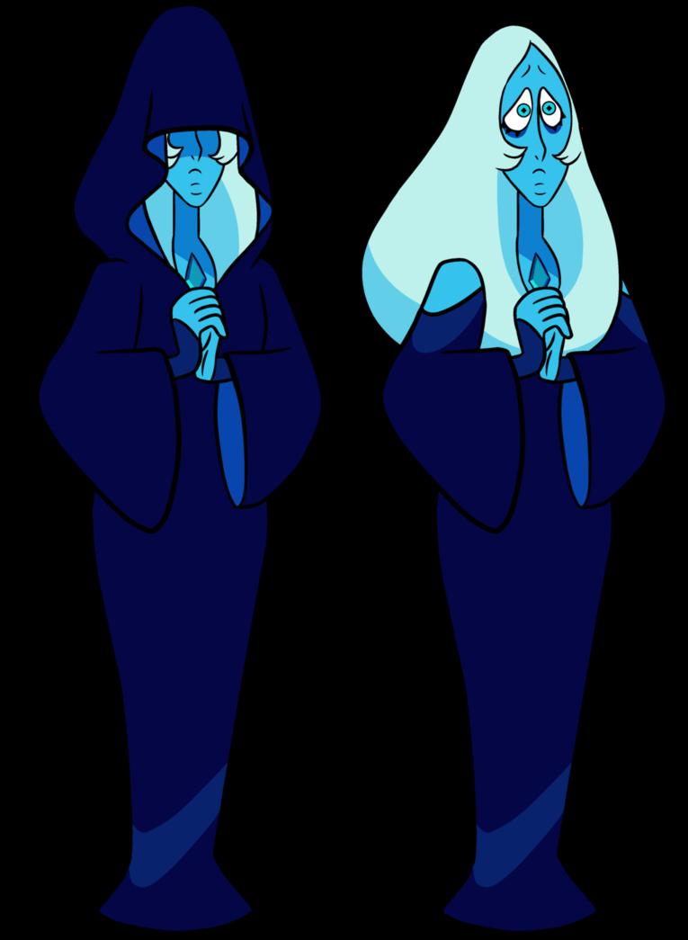 Image result for steven. Clipart diamond blue diamond