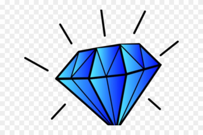 Hd png download x. Diamond clipart blue diamond