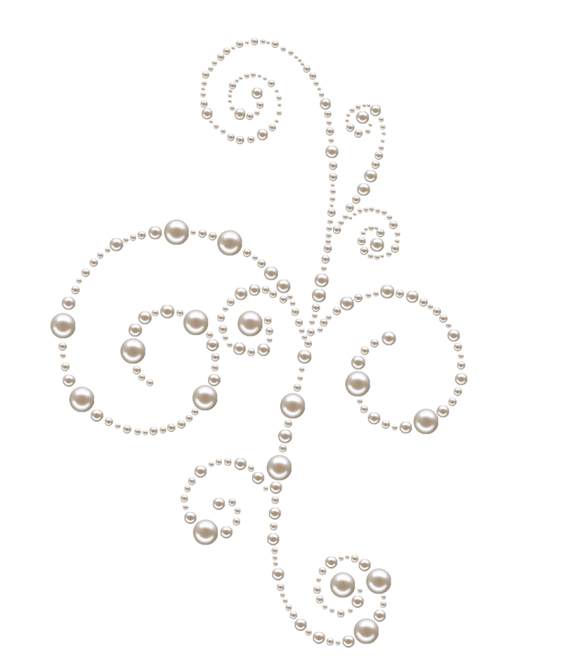 Diamond border png.  collection of clipart