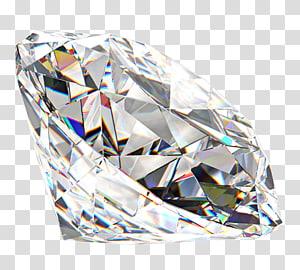 Of diamonds transparent background. Clipart diamond bunch