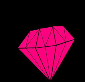 Ring no background panda. Clipart diamond bunch
