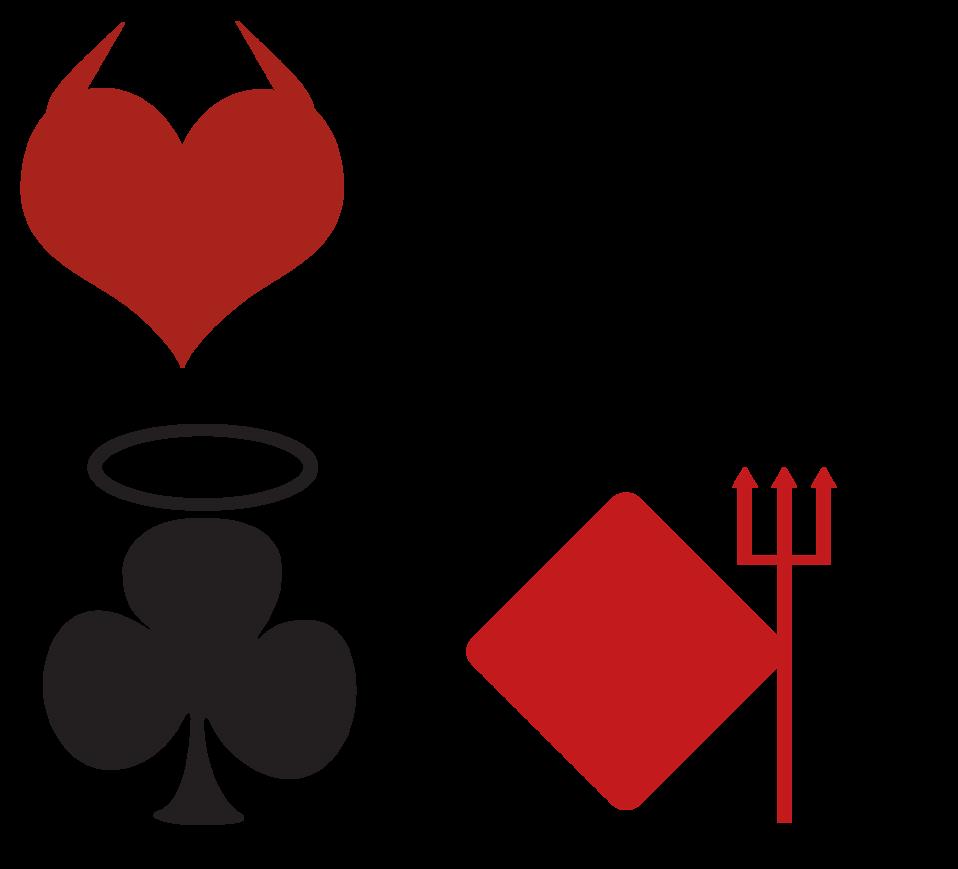 Public domain clip art. Suit clipart logo