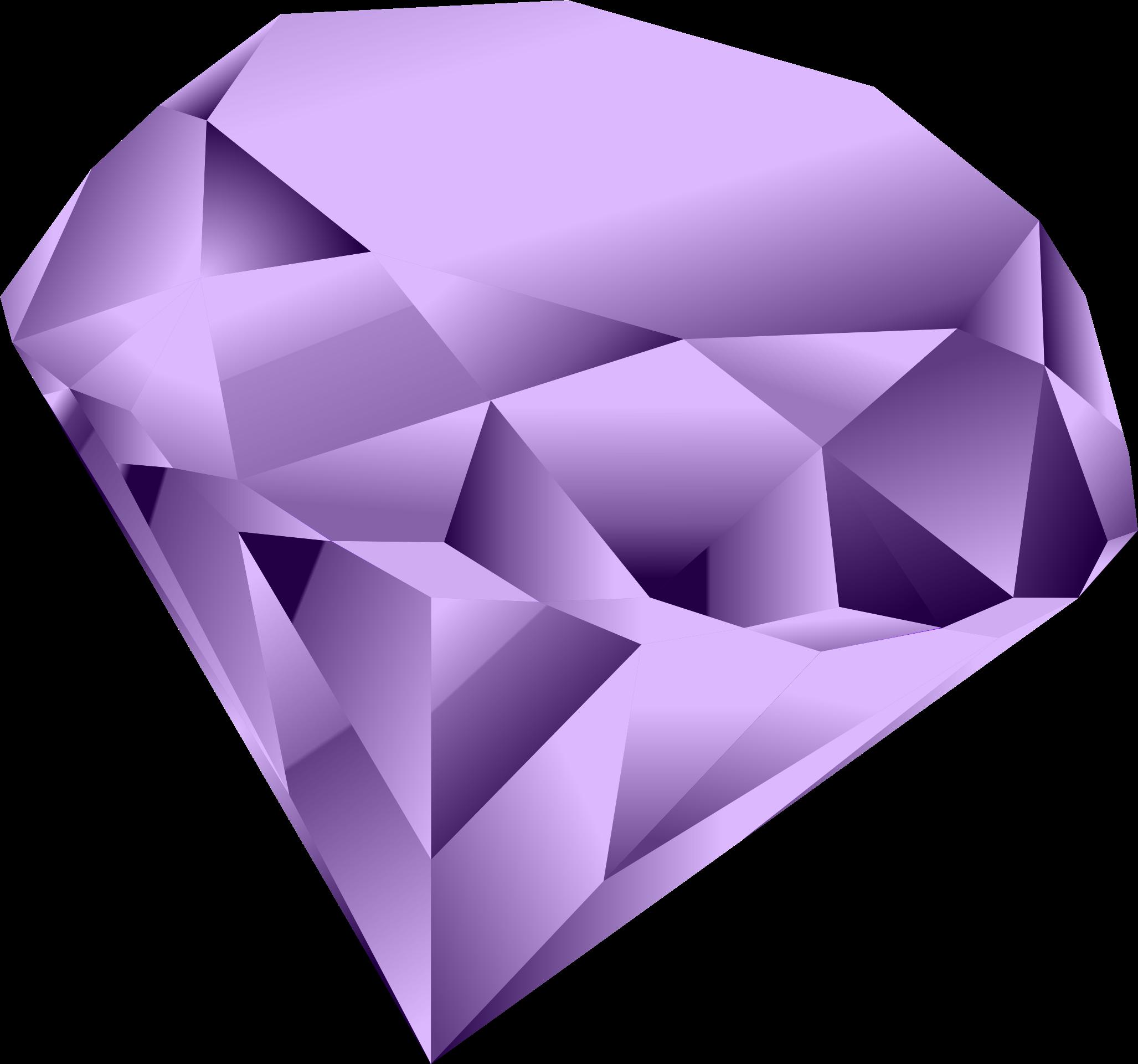 Images of diamond clip. Diamonds clipart simple