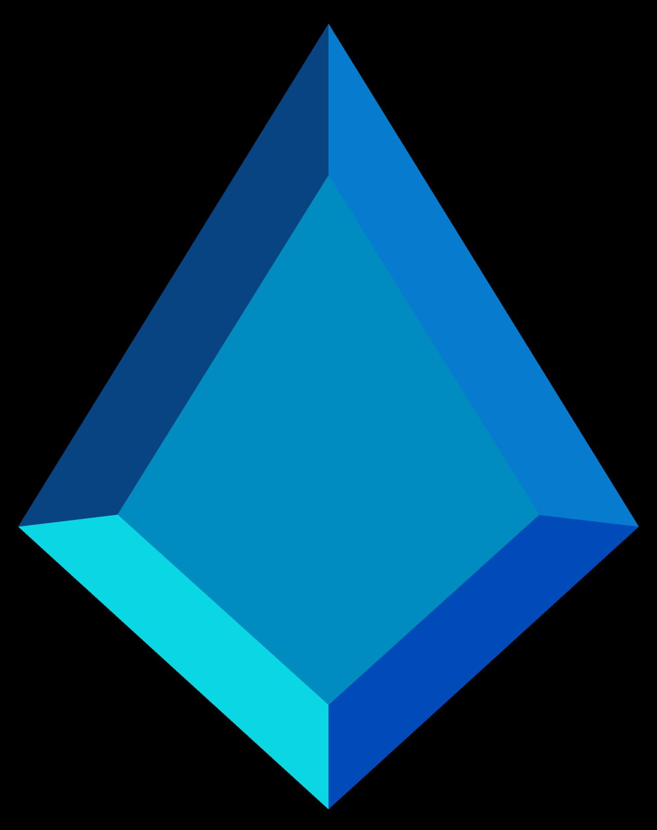 Diamond clipart pile diamond. Free clip art gem