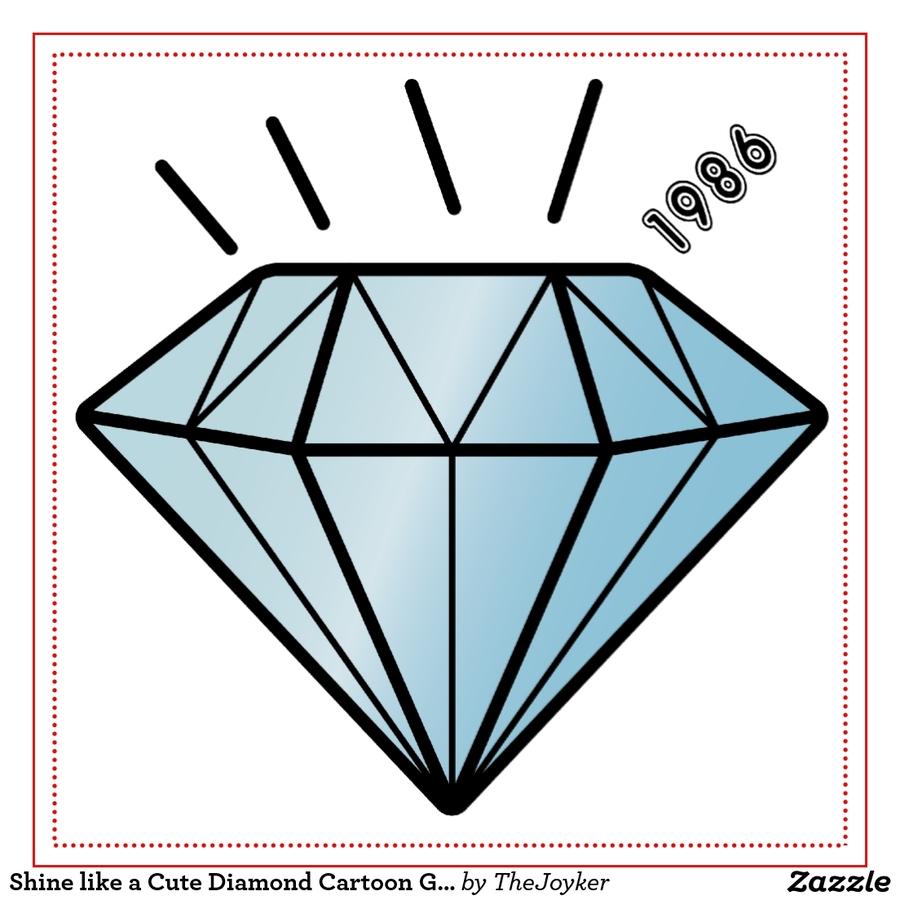 Clipart diamond clip art. Download triangle