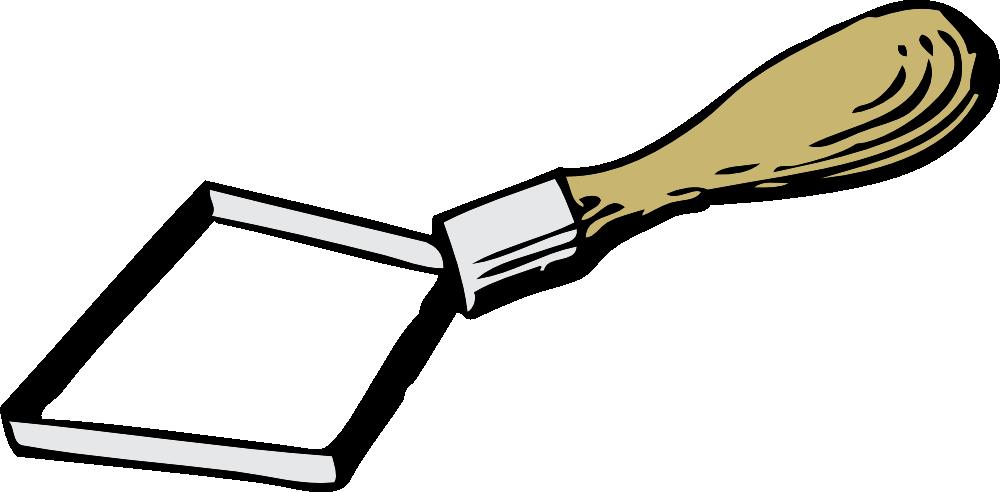 Onlinelabels clip art hand. Diamond clipart dimand