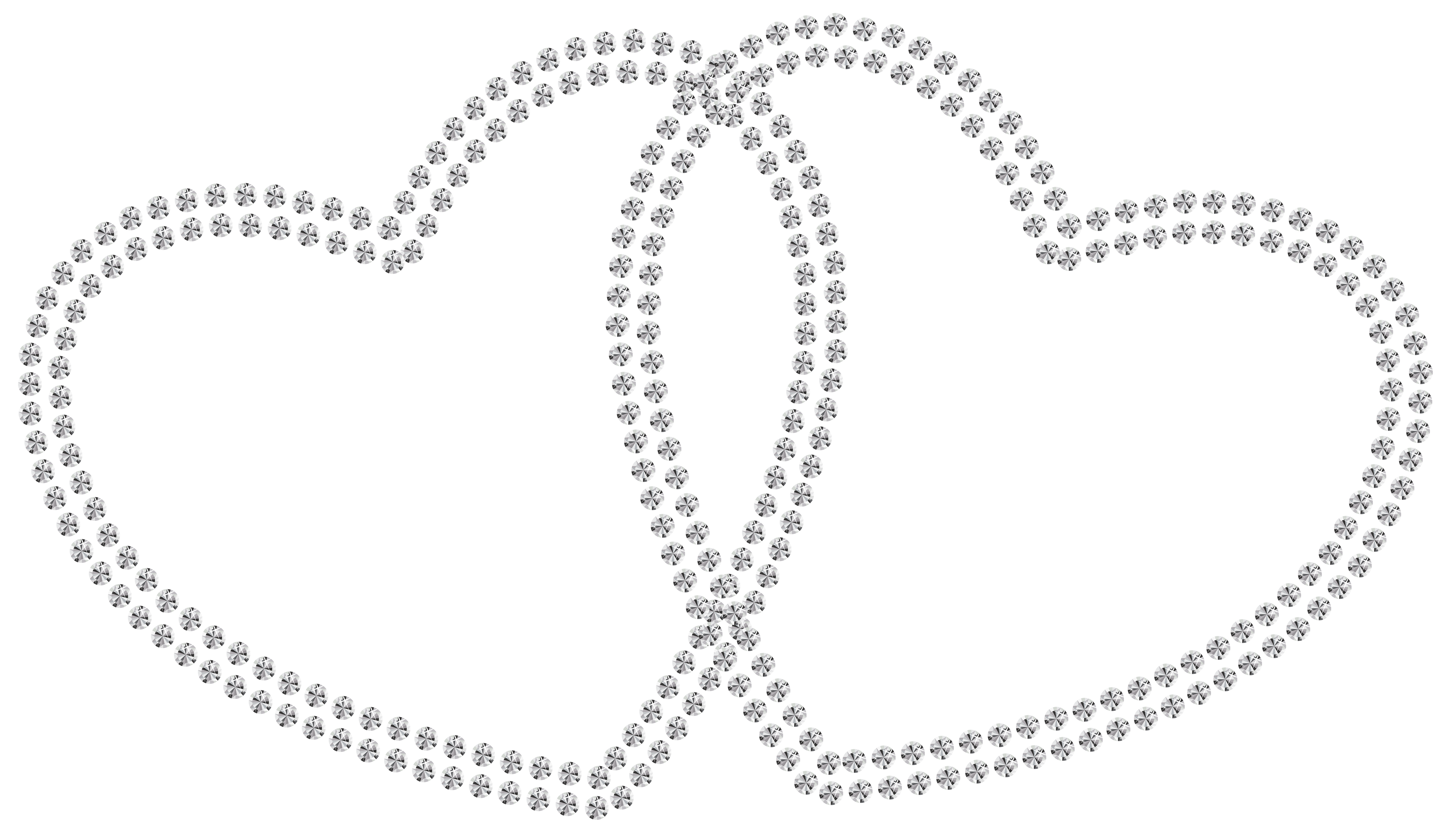Diamonds clipart colouring page. Diamond necklace coloring bltidm