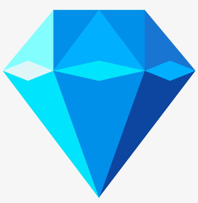Diamond mobile legends png. Diamonds clipart cute