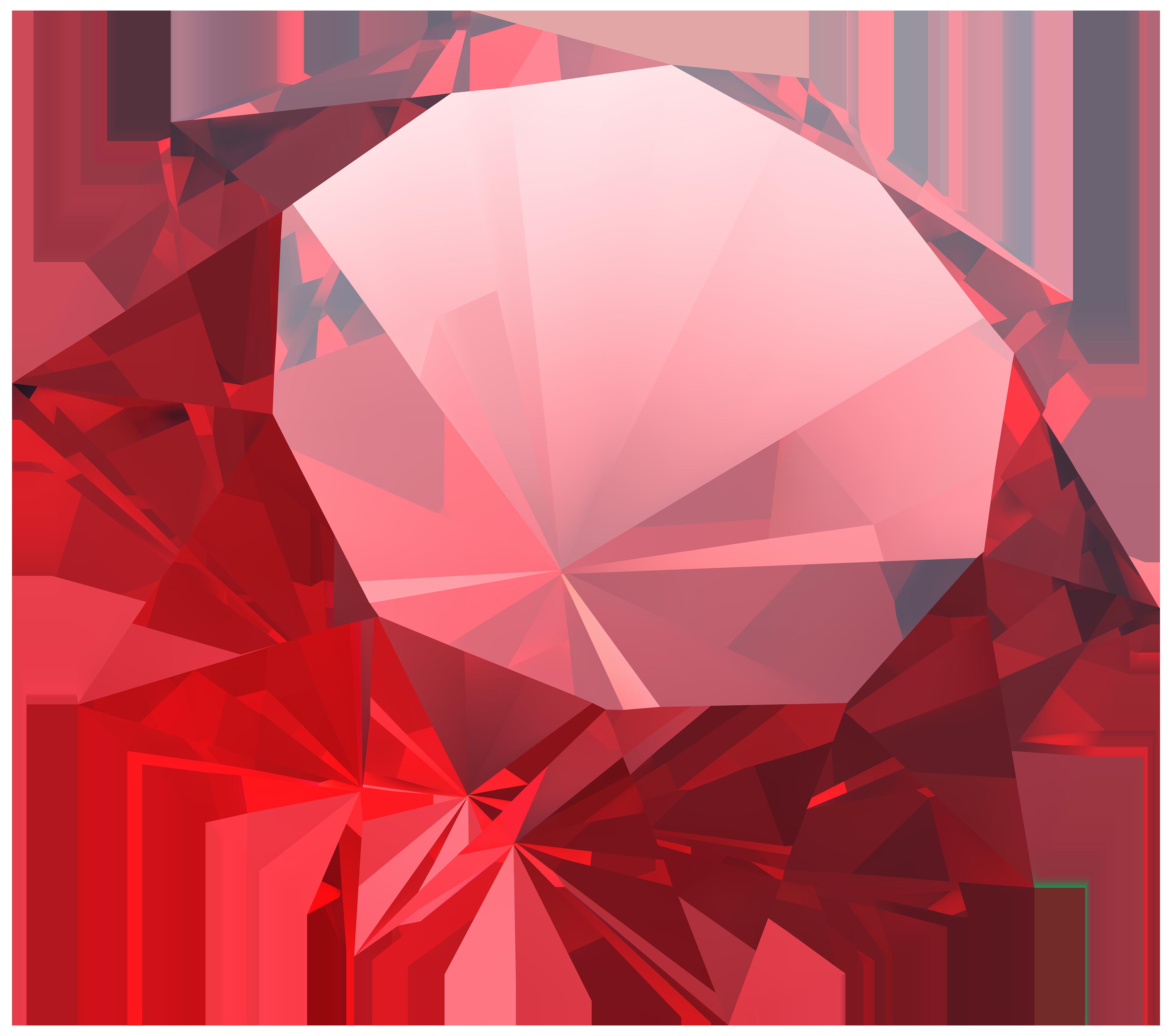 Png image best web. Diamond clipart red diamond