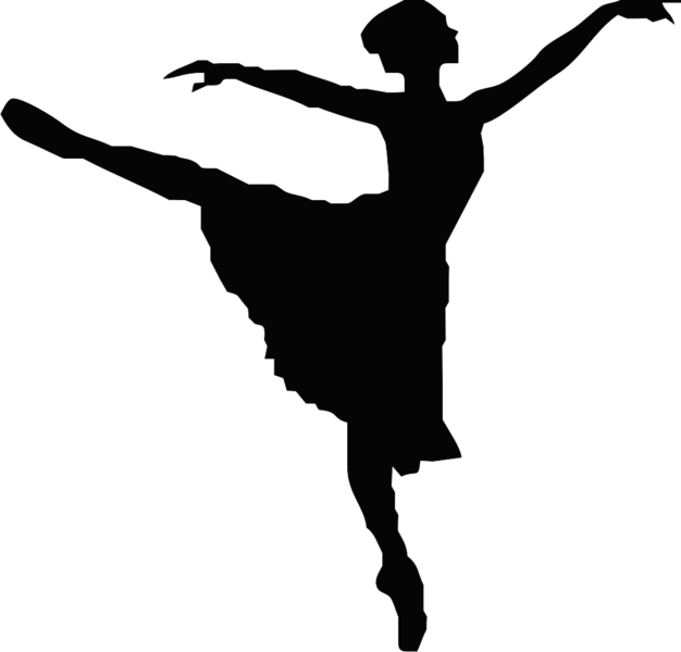 Dancer clipart wedding. New free dance images