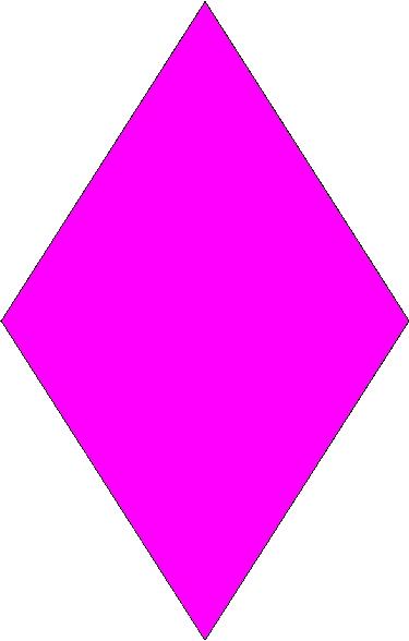 The cliparts cliparting com. Clipart diamond diamond shape