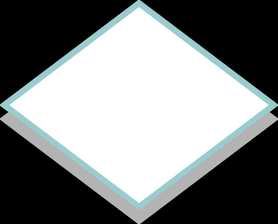 Free stock photo illustration. Clipart diamond diamond shape