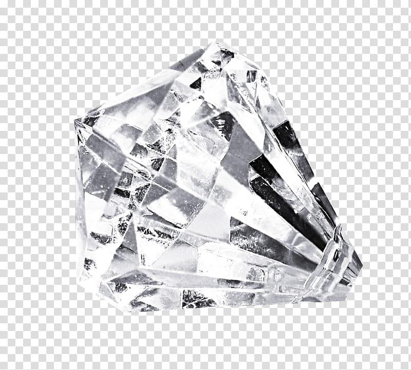 Diamonds clipart diamond stone. Shiny transparent background png