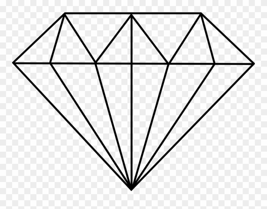 diamond clipart dimond